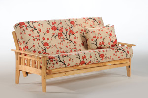 Futon_Standard_Kingston_005