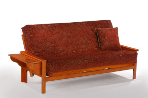 Futon_Standard_Seattle_007